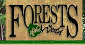 home_top_logo