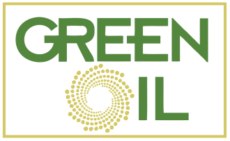 Green Oil Logo_stacked-01 (1)