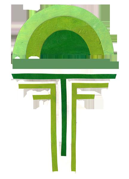 ttf_logo_green_WebLarge2.png
