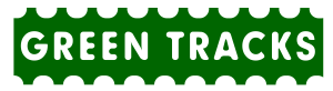GreenTracks_LOGO-06