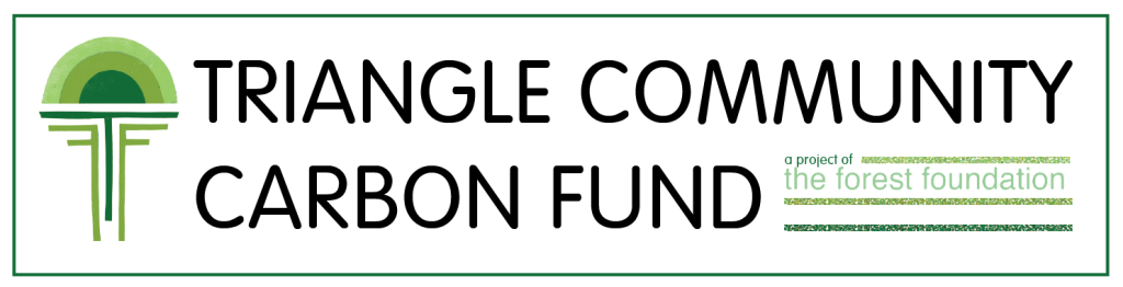 TCCF-header